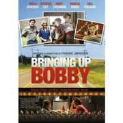 Bringing Up Bobby (DVD)
