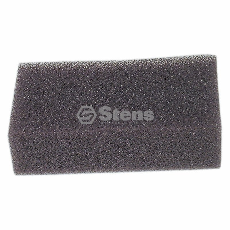 Air Filter   Lawn-Boy 107-4621 Fits Lawn Boy F Series Engibes 1978 by Stens