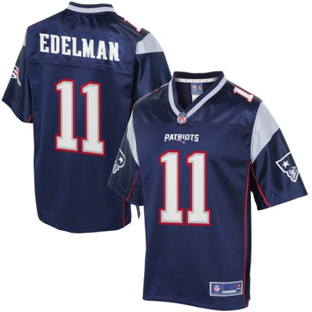 patriots jersey youth xl