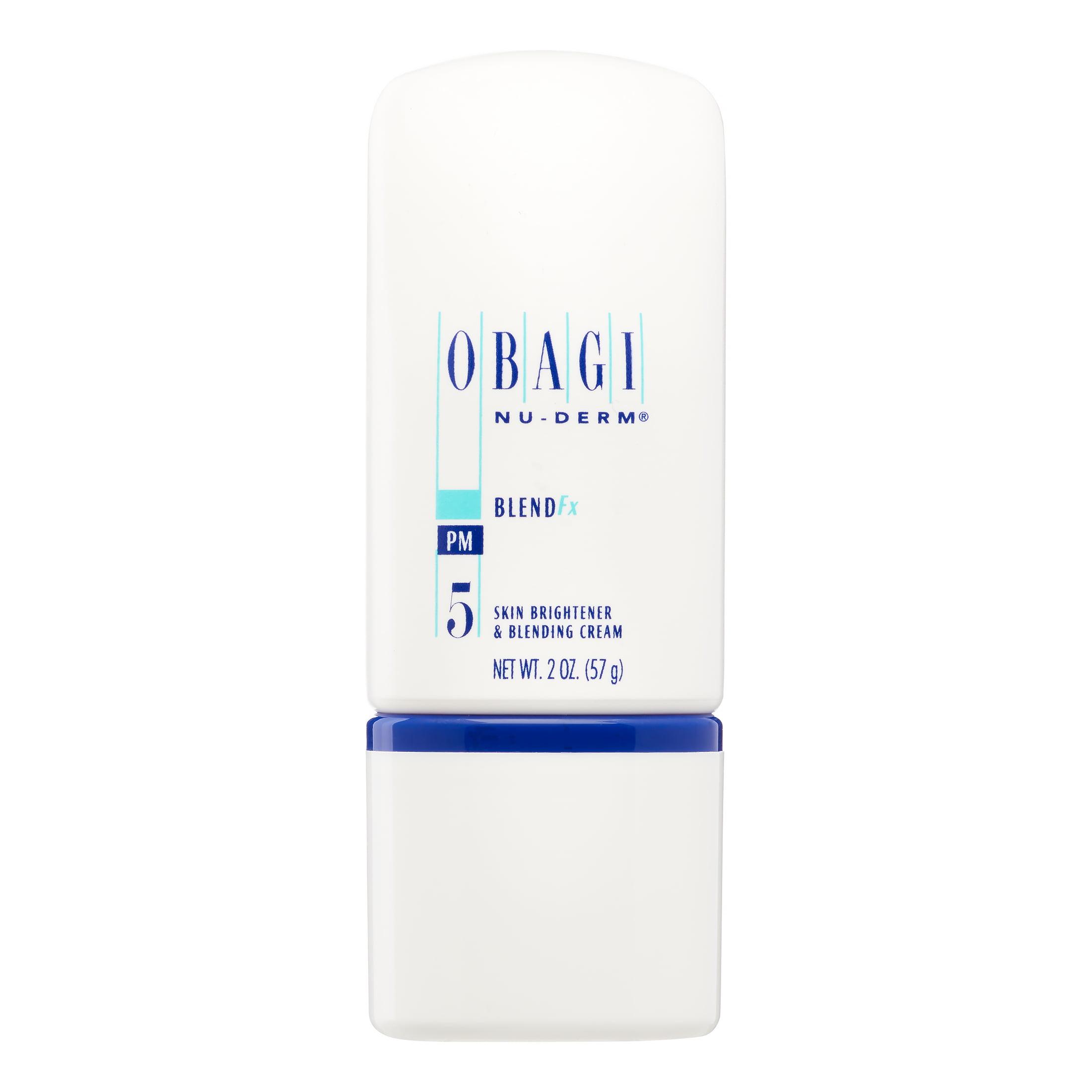 Obagi 99 Value Obagi Nu Derm Blend Fx Skin Brightener