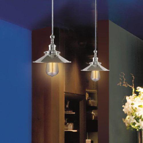 Westinghouse Lighting 60 Watt, ST20 incandescent, Dimmable  Light Bulb, Warm White (2450K) E26 Base