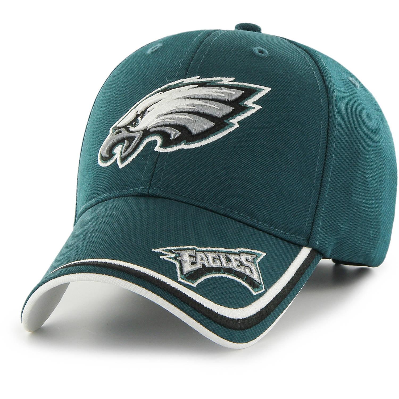NFL Philadelphia Eagles Mass Forest Cap - Fan Favorite