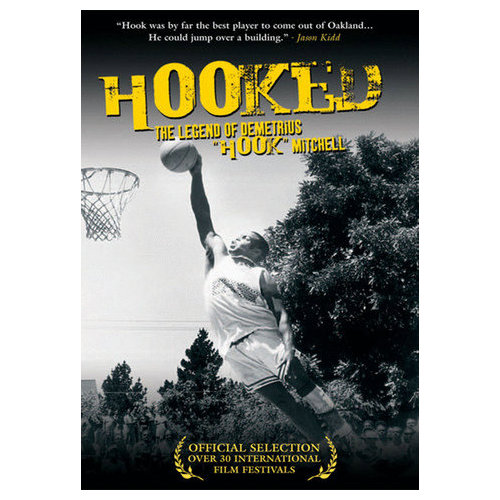 Hooked (2003)