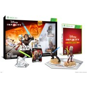 Infinity 3.0 (Game Only) - Pre-Owned (Xbox 360)