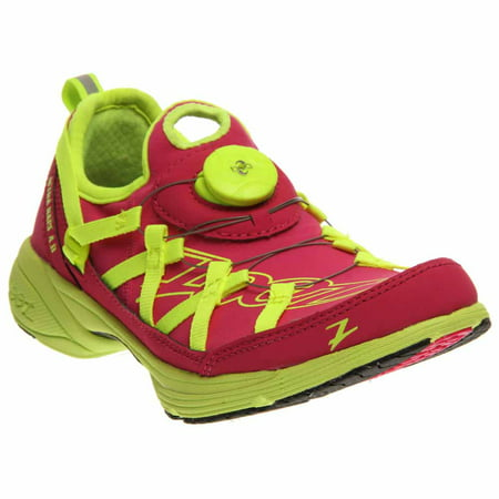 Zoot Sports Womens Ultra Race 4.0 Running Athletic