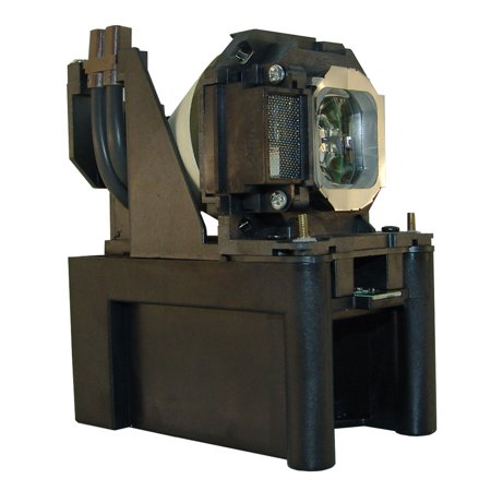 Panasonic Lamp Module (Panasonic ET-LAF100 Compatible Projector Lamp Module )
