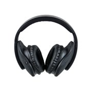 Oblanc Shell200BT NC3 Bluetooth v2.1+EDR Class 2 Wireless Stereo Black/ Black