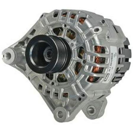 New Alternator Fits Peugeot 206 307 406 407 607 807 Partner 5705Es 96460654 96463218