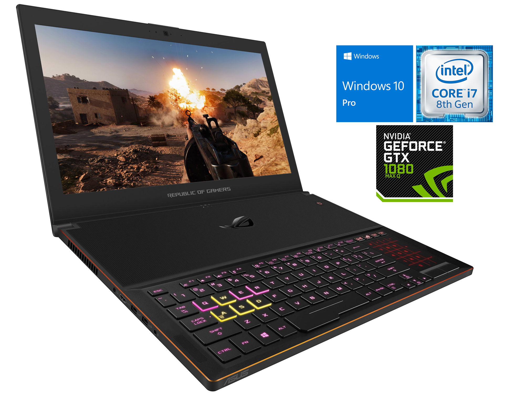 ASUS B33E NOTEBOOK INTEL LAN DRIVERS FOR WINDOWS XP