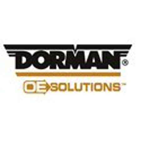 Dorman - HELP Key Fob P/N:99164 Chrysler 2003-00, Dodge 2005-00, Plymouth 2001-00