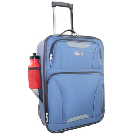 21 Airline (BoardingBlue Free Carry On 21x14x9 For America Airlines going to)