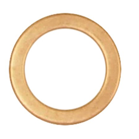 Omix-Ada 1672107 Brake Hose Washer