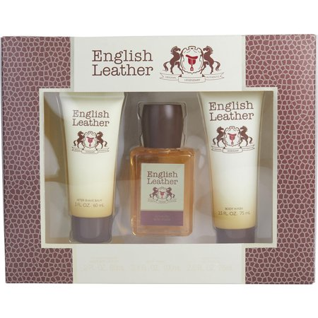 - Men's English Leather By Dana