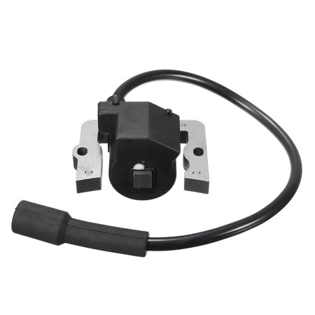 Replacement Ignition Coil Module For Kohler Engine M133019 LX L LT Garden Sabre STX STX38 LT155 US