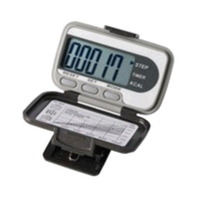 EKHO PED-03-32-00006 THREE - 32 - unit class pack pedometer