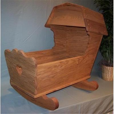 Enfants Ados PUZZLE-MAN Jouets fonctionnels / Mobilier de jeu en bois en direct berceau bébé Pennsyl ... Meubles Istilo124506