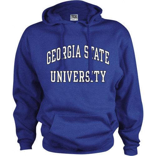 NCAA - Georgia State Panthers Perennial Hooded Sweatshirt
