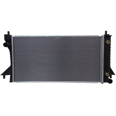 1830 RADIATOR FOR FORD MERCURY FITS TAURUS SABLE