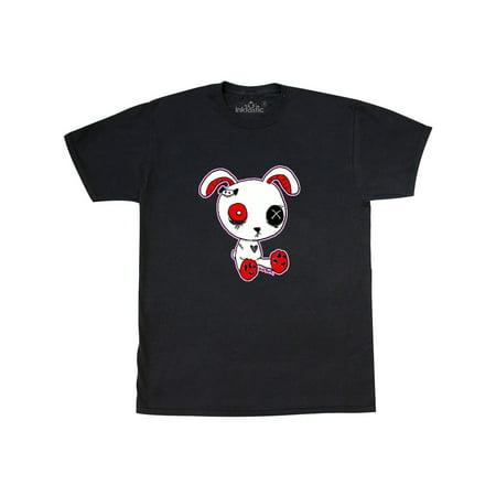Goth Bunny T-Shirt