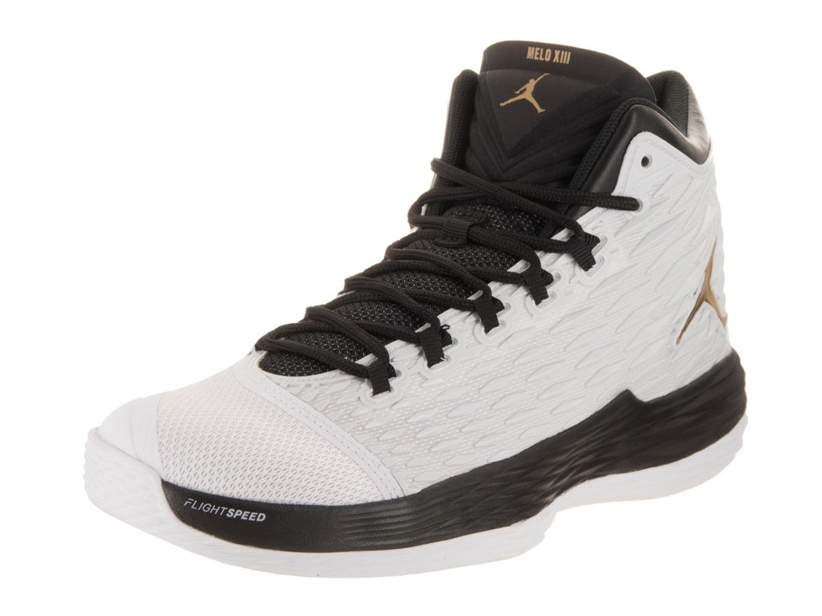 new concept 15884 947c5 ... gray fa173 9d0d6  usa nike jordan mens jordan melo m13 basketball shoe  6fb6d 397d5