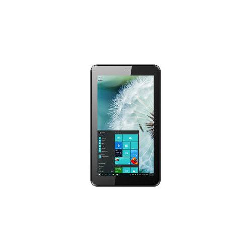 iVIEW I700QWK 7 NEXT-GENERATION WINDOWS 10 TABLET  16GB  ...