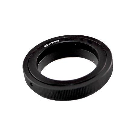 Polaroid T - Mount Adapter For Pentax Digital SLR Cameras