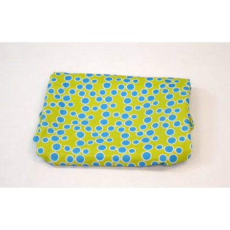 yogibo zoola pod summer bean bag cover walmart com