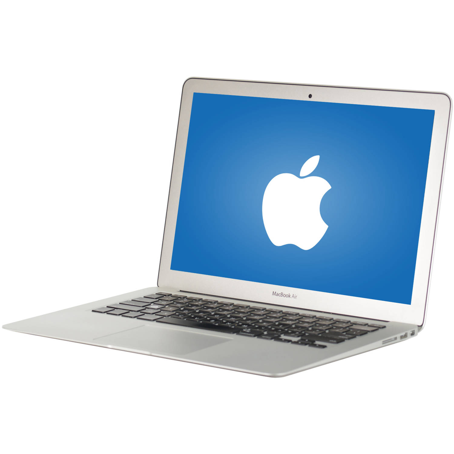 "Refurbished Apple 13.3"" MacBook Air A1466 MD760LL/A with Intel Core i5-4250U Processor, 4GB Memory, 128GB Solid State Drive and Mac OS X 10.10"
