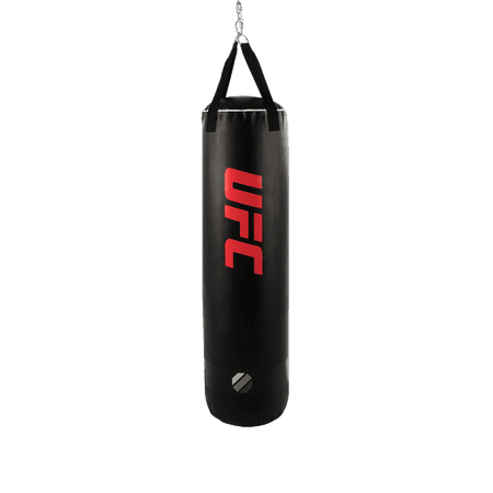 UFC Standard Heavy Bag