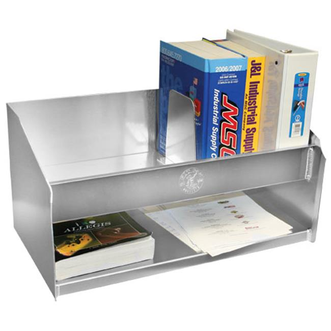 Pit Pal 331S Repair Manual - Book Shelf