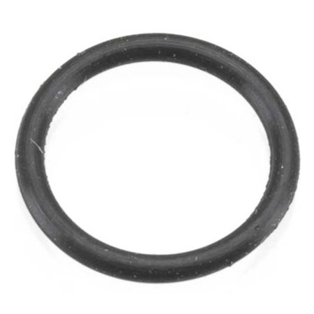 Iwata Packing Head/O Ring: Eclipse IWAI6051 - Packing Iwata Parts