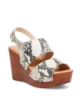 Madden Girl Driiggs Wedge Sandal (Women's)
