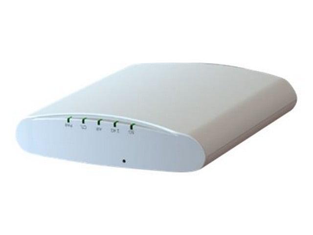 Ruckus Wireless R310 Xx Unleashed 11ac Indoor Ap 2x2:2 by Ruckus Wireless