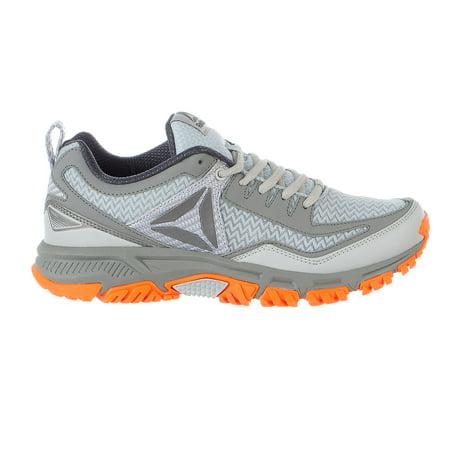 770cc39d86e08e Reebok - Reebok Ridgerider Trail 2.0 Running Shoe - Mens - Walmart.com