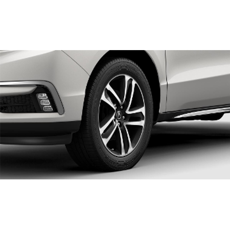 Acura Spare Parts (Genuine OE Acura 20