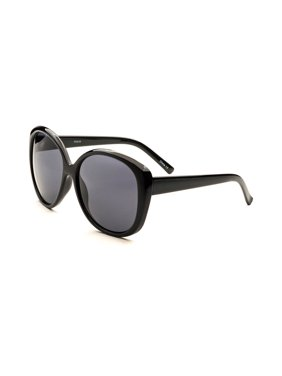 8117255ae9b Product Image Women s Oversized Sunglasses P2419