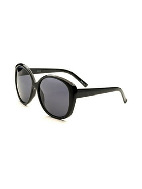 ff216f8dad Product Image Women s Oversized Sunglasses P2419