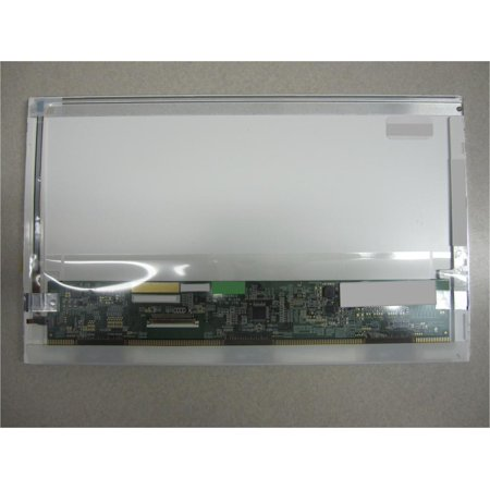 10 1  Hsd101pfw2 Laptop Lcd Screen Replacement Repair Part 1024 600  Lcd Screen Only