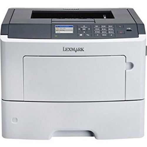 AIM Refurbish - Lexmark MS-510DN Laser Printer (35ST300) - Seller Refurb