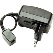 Konftel AC Adapter 12 V DC 55/55W for 55 Series 900102127