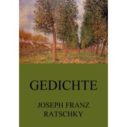 Gedichte - eBook