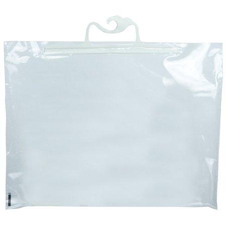 Standard Hang-Up Bags - 12