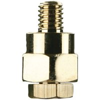 Install Bay BT305 Brass Battery Side-post Adapter