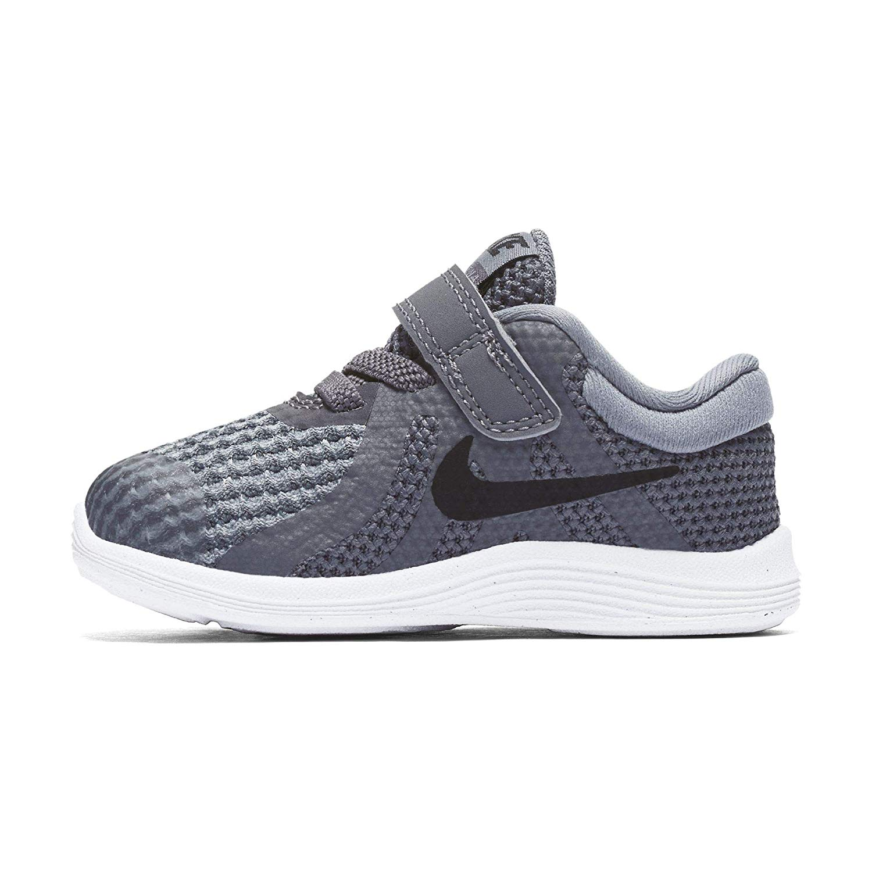 Nike - Nike 943304-005: Toddlers