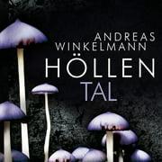 Hllental - Audiobook