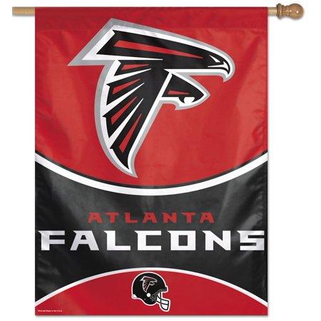 Atlanta Falcons 27
