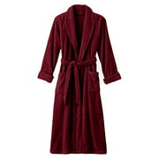 41dccfe982 Men s Terry Bathrobes