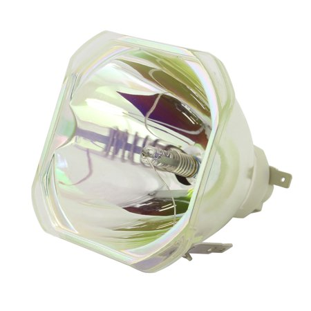 Lutema Economy for Epson V11H610820 Projector Lamp (Bulb Only) - image 5 de 5