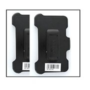 OtterBox Holster Belt Clip Replacement for OtterBox Defender Series Case Apple iPhone 6