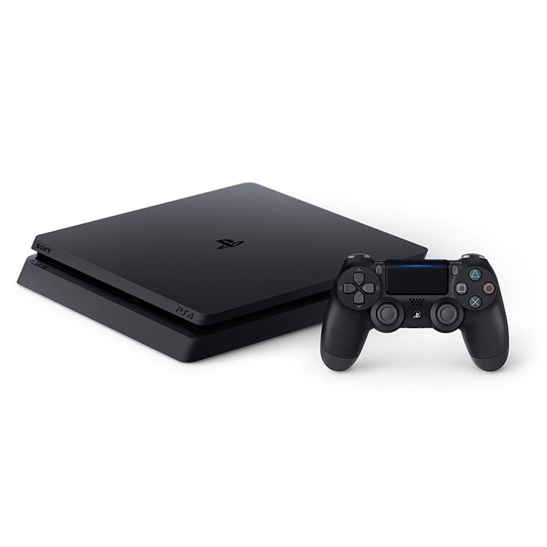 Sony System Cuh-2015a